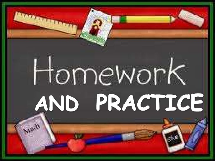 Importance   It provides students with    opportunities            to    practice, review, and apply    Knowledge.   Ho...