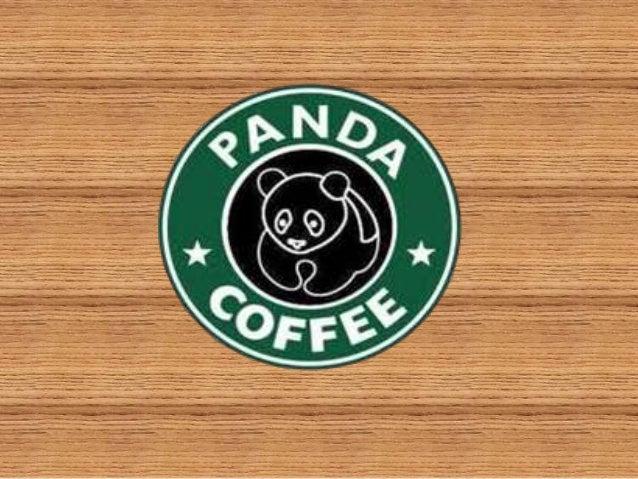 Inspirar momentos de optimismo e inolvidables en nuestra cafetería, y que nos conozcan a través de la buena calidad de pro...