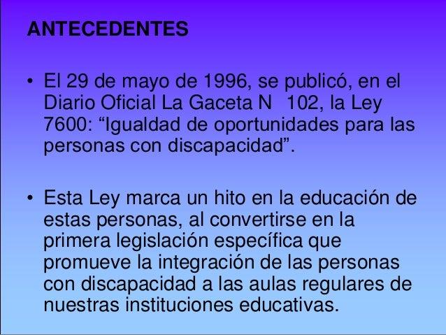 MANUAL DE TÉCNICAS COGNITIVO CONDUCTUALES PARA TRABAJAR CON NIÑOS Y NIÑAS CON SÍNDROME DE ASPERGER Slide 2