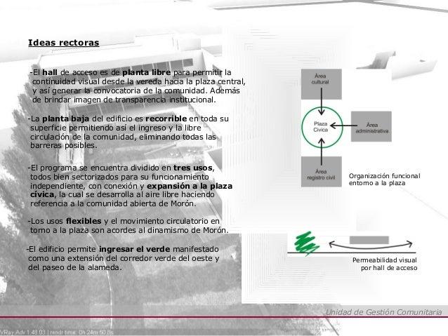 ·Asimismo, con venta de Letras en el mercado secundario, la entidad monetaria llevó la tasa de retorno de las LEBAC al 40%, para converger con la de referencia del centro de corredor de pases a 7 gameanime.ga
