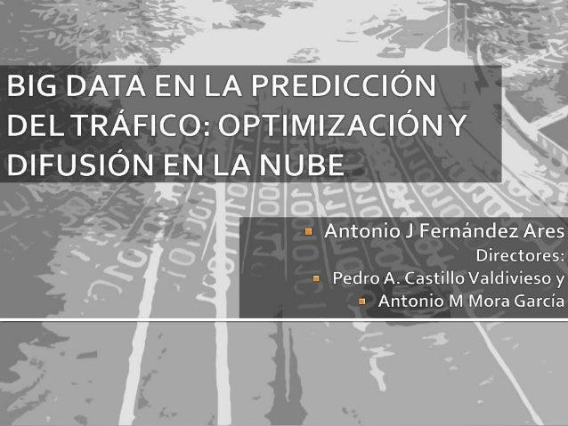 Ciudad  2020  Intelify  Intelify