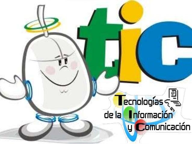 LA TECNOLOGÍA COMO CONSTRUCCIÓN SOCIAL