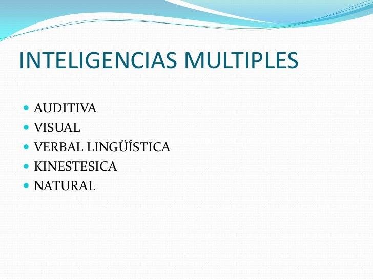 En proceso de lecto –escritura.</li></li></ul><li>Competencias TransversalesLenguaje y comunicación<br />Lenguaje  escrito...