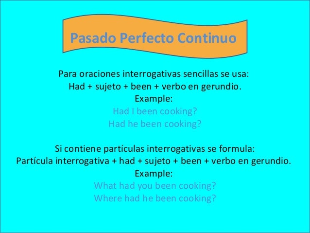 Presentación Tiempos Verbales Ingles