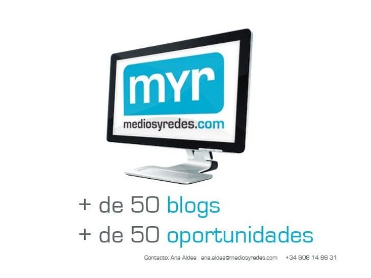 OpendecoDescripciónOpendeco es el blog sobre decoración e interiorismo para tuhogar de la Red de blogs comerciales Medios ...