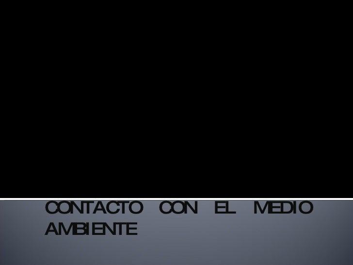 LAVADO DE MANOS LAS MANOS SON UNA  DE LAS  PARTES DE NUESTRO ORGANISMO DE DESIMINACION DE  INFECCIONES POR ESTAR EN  CONTA...
