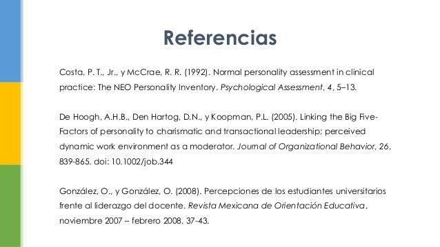 Muchas graciasPara comentarios o preguntas:Edgar Salgado García: esalgado.cr@gmail.comMa. Antonieta Campos: plenitud2003@g...