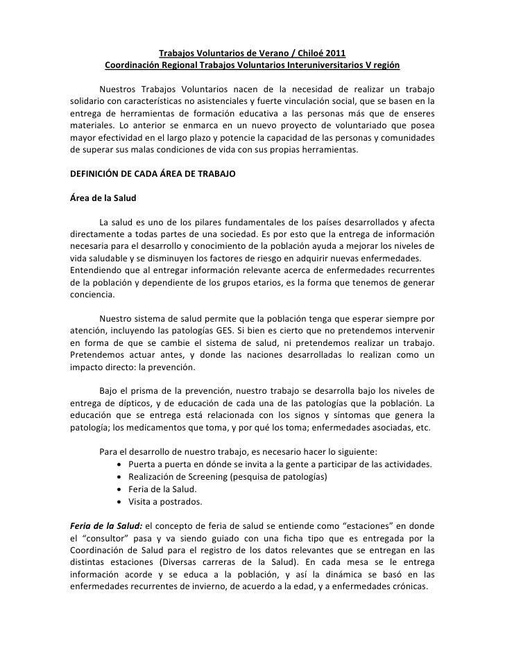 Presentación tt.vv chiloé