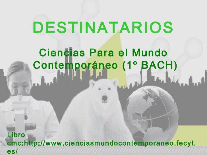 BIOTECNOLOGÍA. LOS ALIMENTOS TRANSGÉNICOS Slide 2