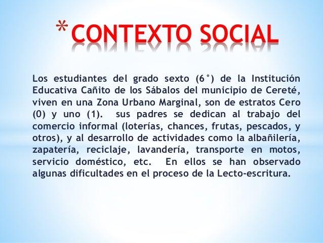 Presentación unidad didactica individual Slide 3