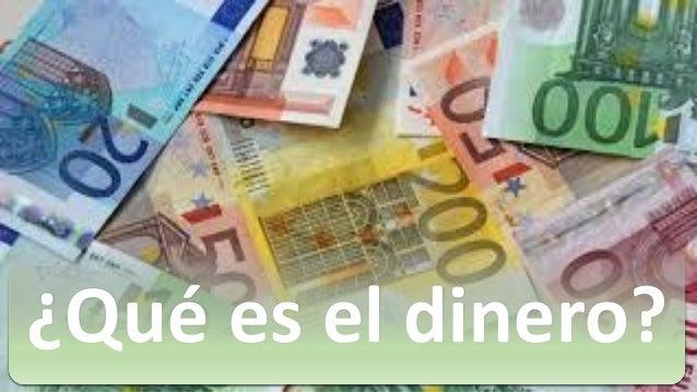 Taller monedas sociales y complementarias - Universidad Verde - Villena Septiembre 2015 Slide 2