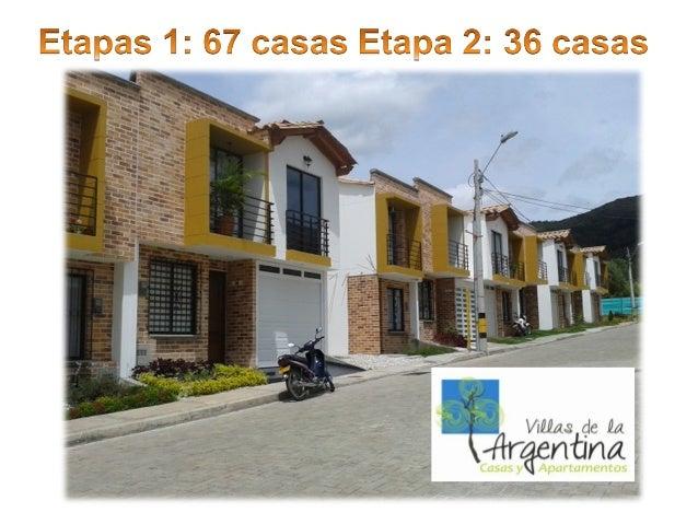 Presentaci n villas de la argentina for Villas en argentina