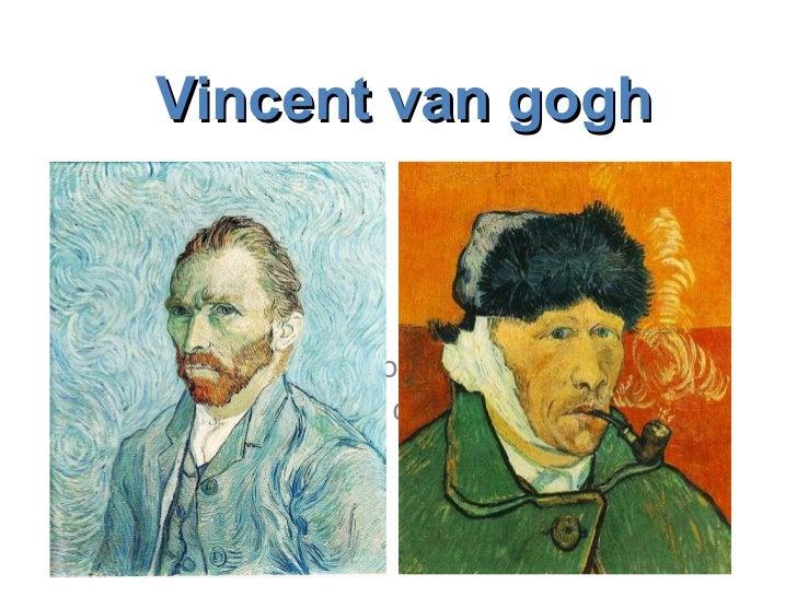 C:UsersMariaDesktophabitacionvan gogh (2).jpg Vincent van gogh