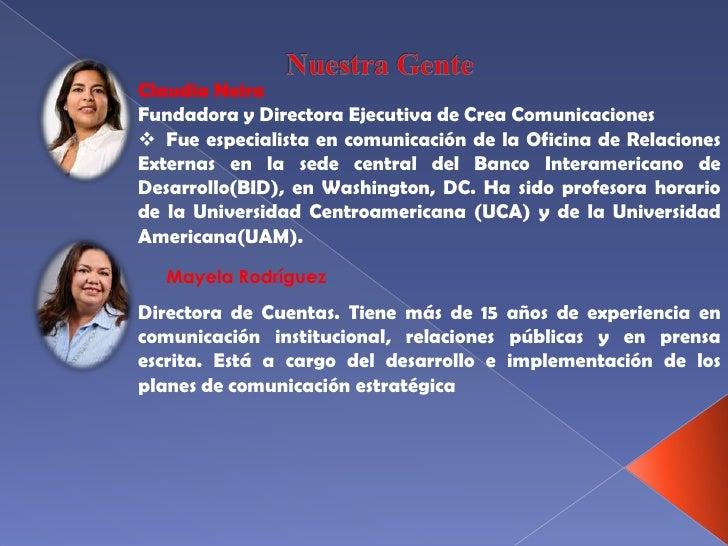 Presentaci n ciber for Oficina relaciones internacionales uam