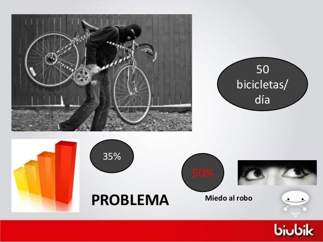 Presentación ventures2015 Slide 2