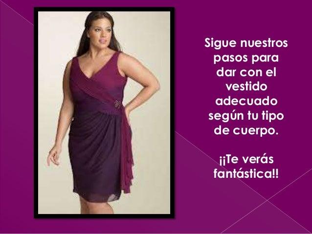 Vestidos De Coctel Tallas Grandes Online