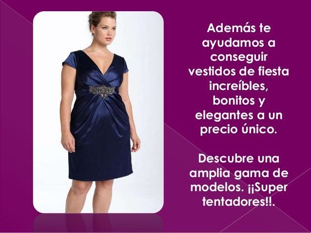 Comprar Vestidos De Fiesta Baratos Online Para Bodas Tiendas