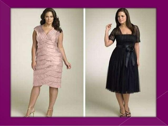 Vestidos de fiesta tallas grandes venta online