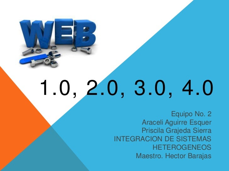 1.0, 2.0, 3.0, 4.0                       Equipo No. 2             Araceli Aguirre Esquer             Priscila Grajeda Sier...