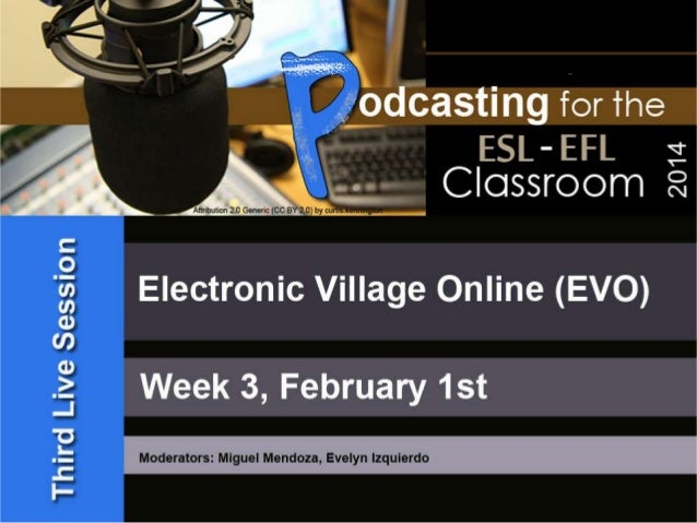 Week 3: Activities  Readings Audacity editing tips Become familiar with MP3 Skype recorder Embeding podcasts to blogs Outl...