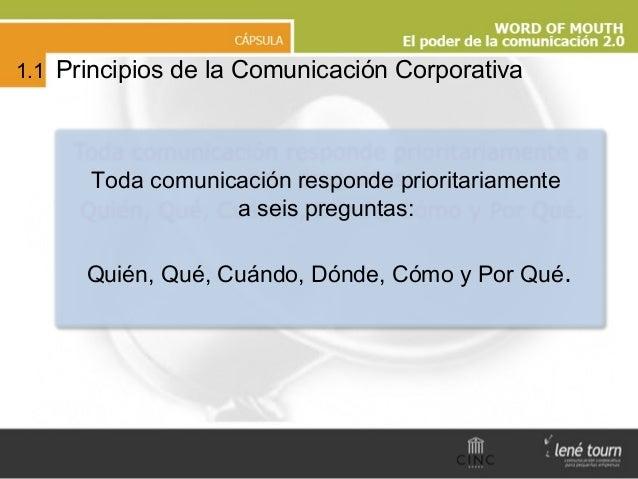 Presentación Wom Slide 3