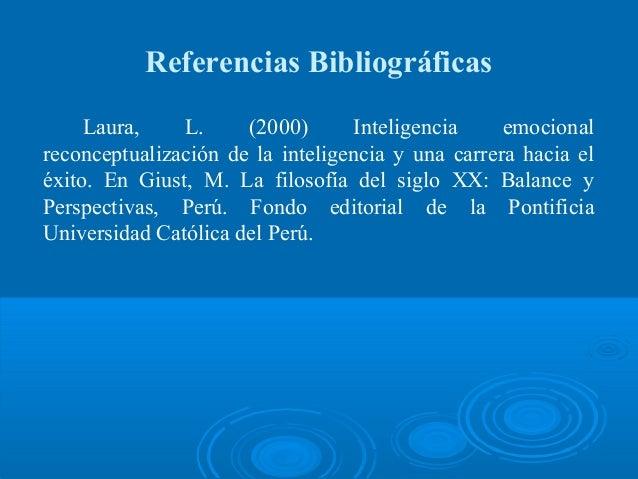 Definiciones Inteligencia Slide 3