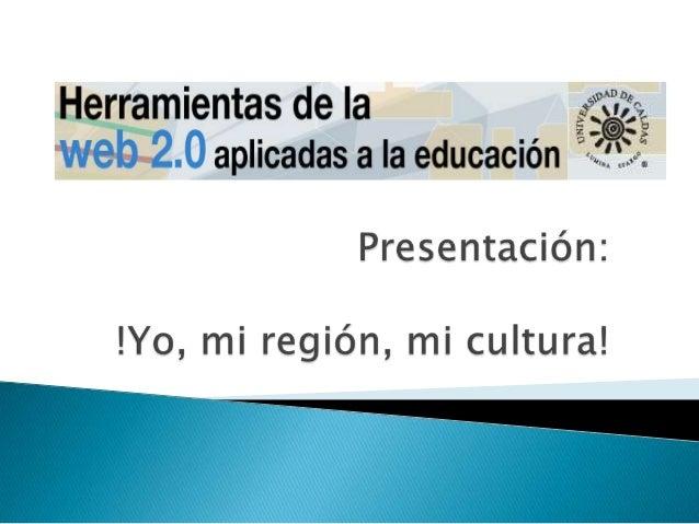     Economista de la Universidad libre de Pereira. Especialización en administración de la Universidad EAFIT, conducente...