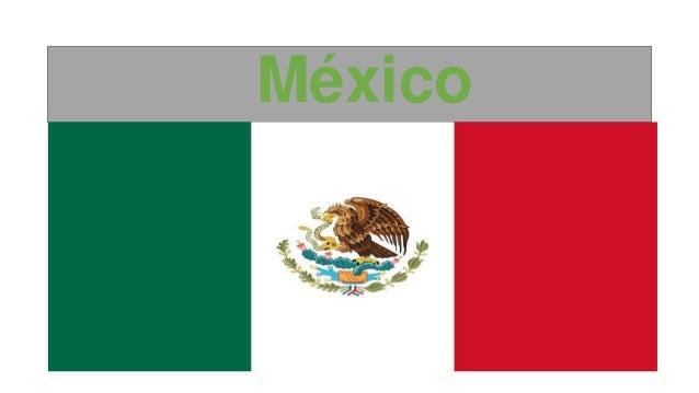 Zoe experta en México y Ksi- Meritos.  Slide 2