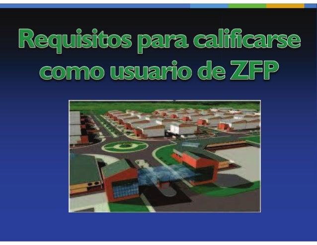 1. Constitución de una nueva persona jurídica en Colombia o que   se estableció como una sucursal de sociedad extranjera.2...