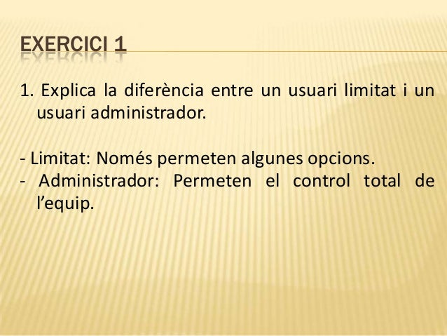 Presentacio 2 t 3 Slide 2