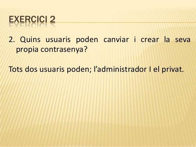 Presentacio 2 t 3 Slide 3