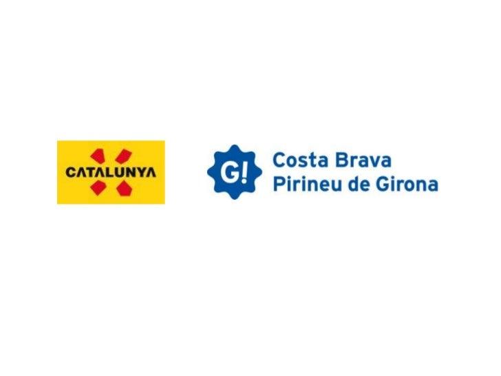 Aéroport Girona - Costa Brava
