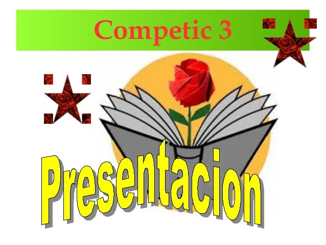 Competic 3