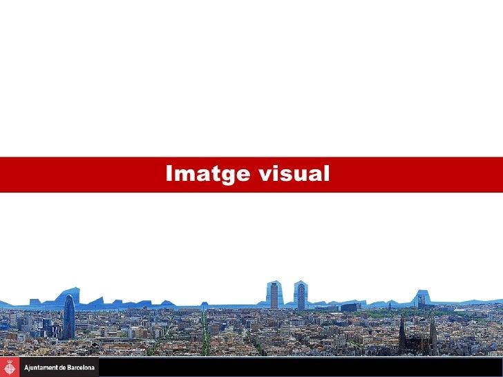 Imatge visual