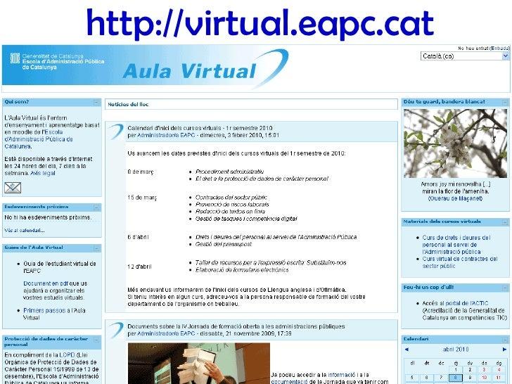 http://virtual.eapc.cat