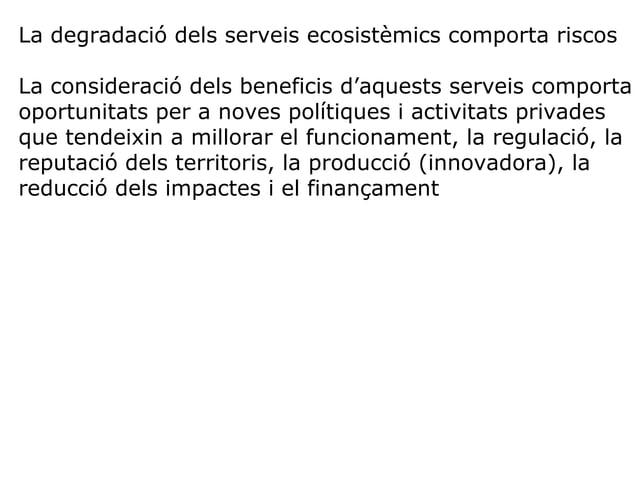 Ecologia Tecnologia Societat Economia DECISIONS Dades insegures, models, estimacions ESPAI Objectiusmúltiples Agències púb...
