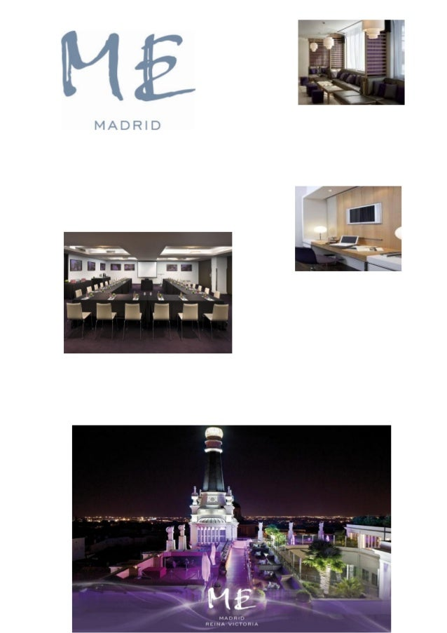 "Situado en la histórica plaza de Santa Ana de Madrid ·  Espectacular vista panorámica de Madrid desde la terraza ""The Roof..."