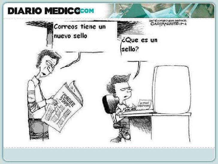 Acceso total a médicos, libreros, consultores, empresarios, etc., todos enfocados hacia el mismo resultado. </li></ul>