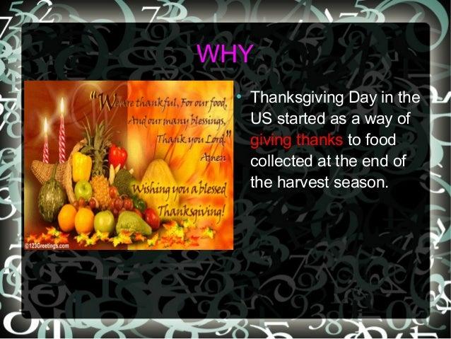 Thanksgiving Slide 3
