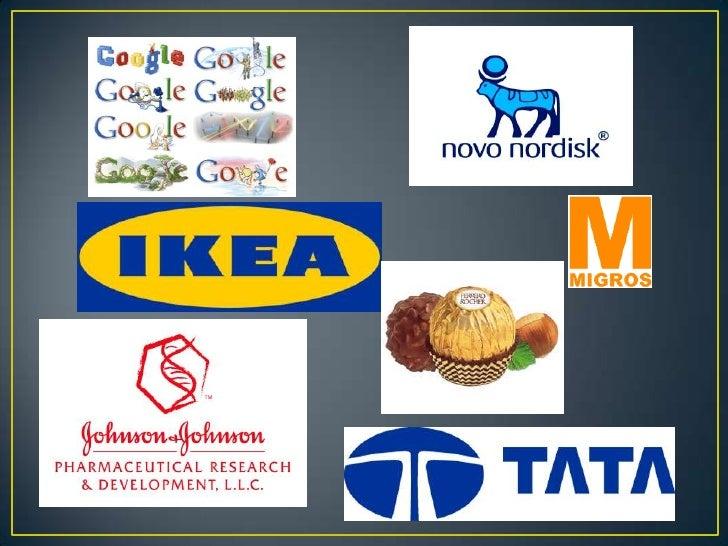 Empresas mexicanas a la vanguardia - Empresas fabricantes de muebles ...
