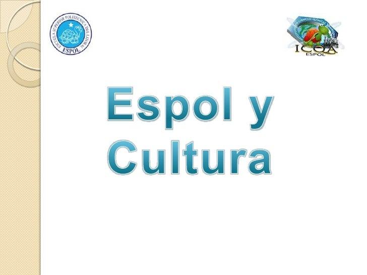 1. LOS ORIGENES   Las Culturas mas Antiguas delEcuador, inventoras de la agricultura y       cerámica en América.