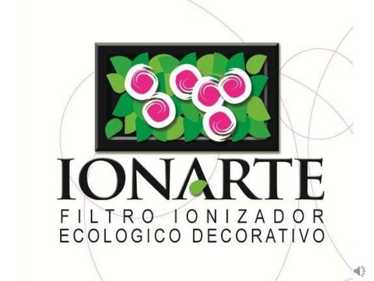 PLANTAS DE INTERIOR Las plantas de interior actúan como filtros    de aire mediante la fotosíntesis, tener plantas dentro ...
