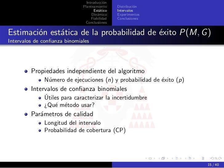 Introducción                              Planteamiento     Distribución                                     Estático   In...