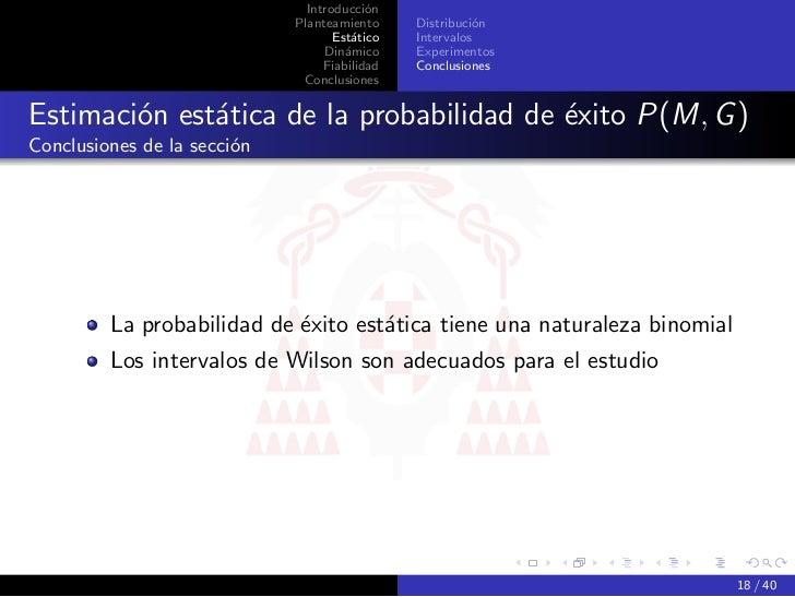 Introducción                             Planteamiento     Distribución                                    Estático   Inte...