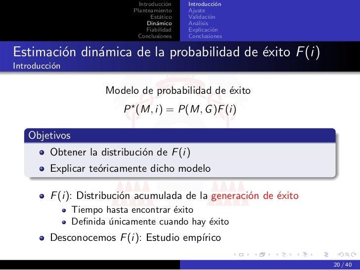 Introducción    Introducción                            Planteamiento     Ajuste                                   Estátic...