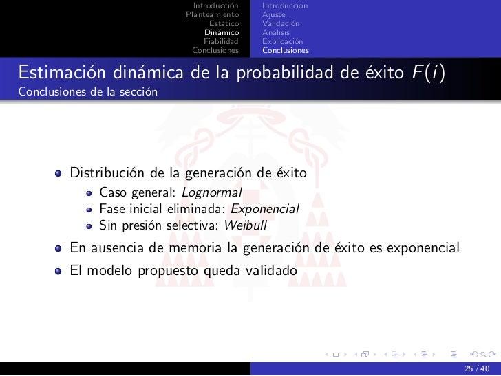 Introducción    Introducción                              Planteamiento     Ajuste                                     Est...