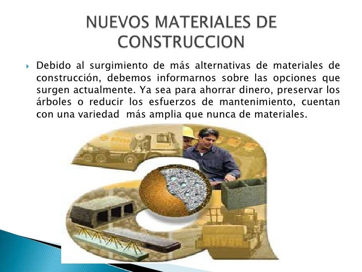 Funcionamiento de una empresa productora de cemento y - Materiales de construccion tarragona ...
