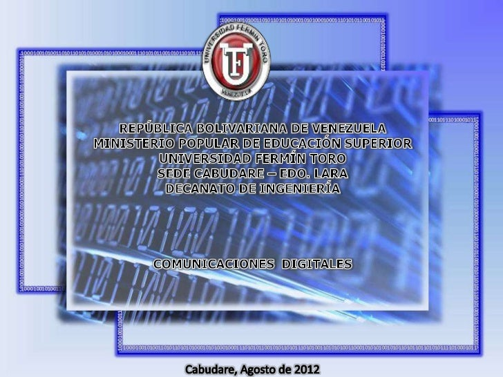 º    BINARIO GRAY 0    0000   0000 1    0001   0001 2    0010   0011 3    0011   0010 4    0100   0110 5    0101   0111 6 ...