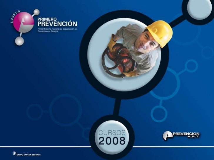 OBJETIVOSOBJETIVO GENERAL DEL CURSO:Valorizar el rol que tiene el Supervisor de laEmpresa en la prevención de los accident...