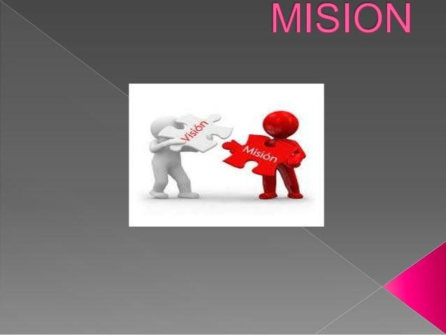 Nuestra Misión: El Sistema Universitario UNIMINUTO inspirado en  el Evangelio, la espiritualidad Eudista y la Obra  Minut...